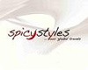 spicystyles - Allemagne