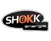 SHOKK énergie - United Kingdom