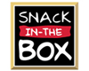 Snack-in-the-Box - United Kingdom