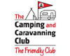 The Camping and Caravanning Club - United Kingdom