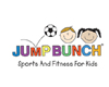 JumpBunch - USA