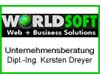 Worldsoft - Webmaster-Alliance - Schweiz